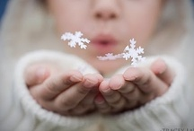 Christmas / by Janie Timberlake