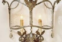Accessories for Home / by Janie Timberlake