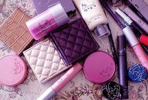 Beauty Queen / Makeup