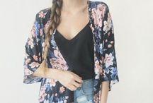 clothes / by Kaila Thomas