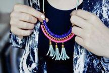 DaWanda ♥ DIY gifts / De mooiste cadeaus voor jezelf en anderen maak je zelf! http://nl.dawanda.com/diy-tutorials
