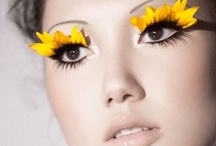 Maquillaje - Make Up