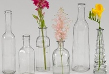 Florist Industry Suppliers / Great products and suppliers for florists.