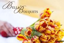 Floristry Books / Books about floristry, floral design.
