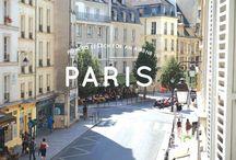 {parisienne}