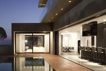 I´D LIKE THAT HOUSE