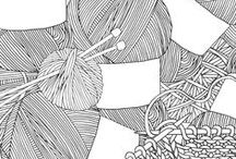 DaWanda ♥ Crochet & knitting  / by DaWanda Nederland