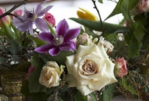 Florabundance Design Days '13