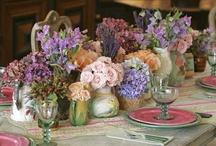 Ron Morgan Floral Designs