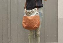 DaWanda ♥ Bags / by DaWanda Nederland