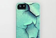 DaWanda ♥ Cases & Sleeves