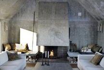 DaWanda ♥ Beton | Concrete