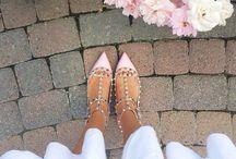 {shoes <3 }