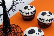 Halloween / Trick or treat? The best of Halloween!