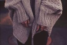 Knit it good / in love with knits