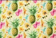 DaWanda ♥ Pineapples / by DaWanda Nederland