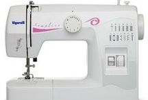 Macchine per cucire - Necchi / Potrete trovare la vostra macchina per cucire ideale, scegliendola tra più di 80 modelli disponibili sul nostro sito. Da quelle meccaniche a quelle elettroniche, in tutte troverete la nostra passione per questo settore che seguiamo da oltre 40 anni.