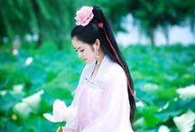 Far East cultures