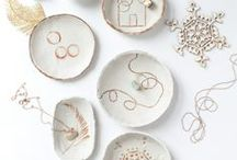 Craft Ideas / things i want to create / by Lauren Passauer