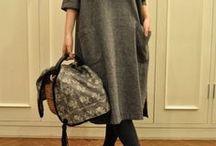 My Style / by Sonia Rangel