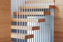 Architectural Details / by MYD studio