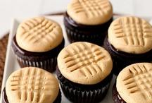 Cupcakes / by Kara Sanders
