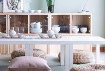 IKEA Design / Inspiración y decoración made in IKEA