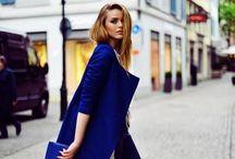 Kathy street style  / by Kathy de Arias