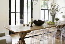 décoration maison . home decor / Idées pour changer la décoration toujours lumineuse, confortable et minimaliste. Réussir à suivre sa tendance sans succomber à celle des autres et des magazines déco