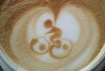 Routes ㄥ◯∨モs #Bikes