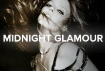 Midnight Glamour