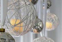 Holiday Magic / by Susan Ercia