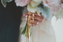 Lindsay's Wedding / Country vintage with warm tones, revolving around french champagne and yummy food, Set in the Hunter Valley. Rich warm tones, metallics, Blushes & creams.