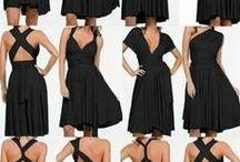 Sewing _ Clothing / by Lynn Crowder