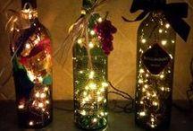 Christmastime / by Sarah B.