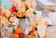 Wedding Party / by Jessica Londo