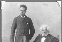 Black History Archives