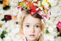 Kids style (Personal shopping) / Kids styling ideas