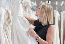heidi elnora: Bride By Design, TLC / #BrideByDesign airs Fridays at 9:30/8:30c on TLC.