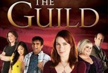 The Guild / by Joseph Emerson