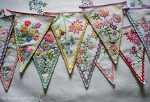 Sewing / by Susan Ercia