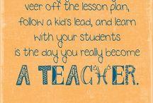 K-5 Motivation!