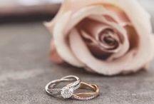Wedding reverie