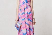 wear / by Meredith Caramagna