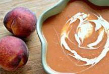 Food and Recipe Tutorials