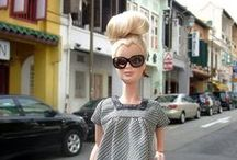 Barbie lover s2