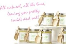 SHOP Sweet Lily / Sweet Lily Boutique | Beauty + Wellness + Home |