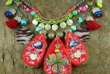 accesorios / by Coqui de Vicente