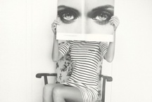 Photograpgy / by Chelsea Bass