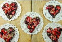 Valentine Craft Tutorials
